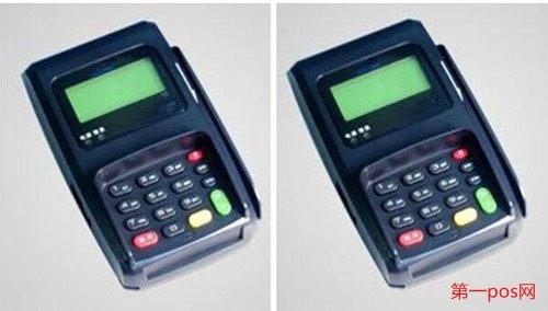 pos机刷卡跳商户需要注意什么?